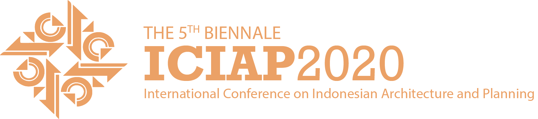 5th ICIAP 2020